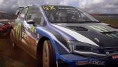 Dirt Rally 2.0 - Launch Trailer