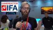LG UltraGear - IFA 2019 Product Preview