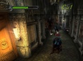 Devil May Cry HD Collection - Video-recensione