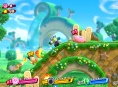 Kirby Star Allies - Video-recensione