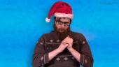 GRTV's Xmas Calendar - December 20