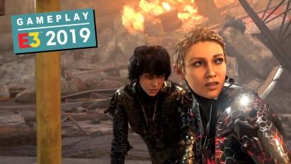 E3 2019 - I migliori trailer di Bethesda