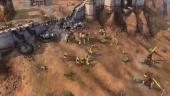 Age of Empires IV  - The Abbasid Dynasty