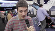 CES 13: The Final Blog