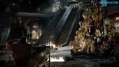 Top 7 - I momenti natalizi epici nei videogiochi