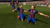 PES 2017 - Mobile Launch Trailer