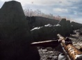 Battlefield V - Tirailleur War Stories Gameplay