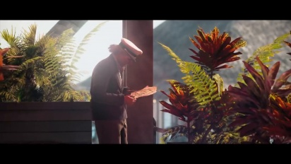 Hitman 2 - La roadmap di Novembre 2019