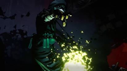 Darkest Dungeon II - 'A Glimmer of Hope' Teaser