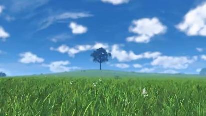 Xenoblade Chronicles 2 - Nintendo Direct