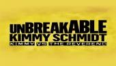 Unbreakable Kimmy Schmidt: Kimmy vs. the Reverend - Teaser