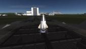 Kerbal Space Program Enhanced Edition - Console Launch Trailer