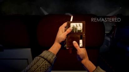 BioShock: The Collection - Remastered Comparison Trailer