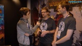 Total War: Warhammer II - Intervista a Andy Hall & Mark Sinclair