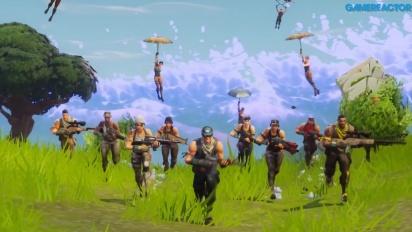 Top 7 - Le migliori esperienze Battle Royale