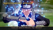 Naruto to Boruto: Shinobi Striker - Third Hokage Sarutobi Free Update (italiano)