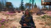 Far Cry New Dawn - Livestream Replay
