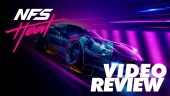 Need for Speed Heat - Video Recensione