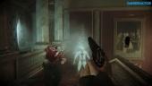 I Top 7 Giochi Zombie