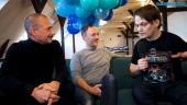Ubisoft - Intervista a David Polfeldt & Patrick Bach