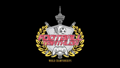 Football Triathlon World Championships