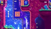 Monomals - Gameplay Trailer
