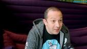 ID@Xbox - Intervista ad Agostino Simonetta