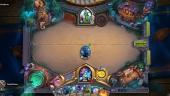 Hearthstone: Heroes of Warcraft - Una chiacchierata attorno al fuoco con Dean Ayala: pari e dispari (italiano)