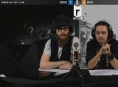 Tom Clancy's Rainbow Six: Siege Tournament Round 4 - Replica Livestream
