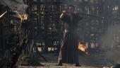 13 Assassins - Trailer