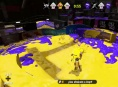 Splatoon 2 - Mischia Mollusca Gameplay