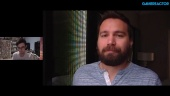 Ark: Survival Evolved - Intervista a Jesse Rapczak