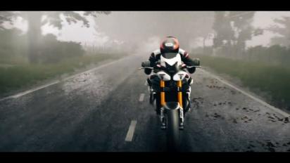 Ride 3 - Trailer di annuncio (italiano)