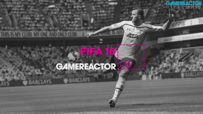 FIFA 16 - Replica