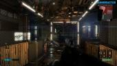 Deus Ex: Mankind Divided - Video-recensione - prime impressioni