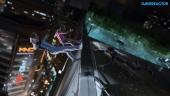 Giochi da tenere d'occhio 2017: PS4 Edition