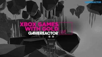 Xbox Live Gold - Replica  Livestream