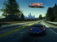Burnout Paradise Remastered - Video-recensione