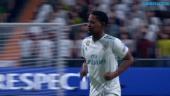 FIFA 19 - Il Viaggio: Campioni Real Madrid - Manchester United 4K Gameplay