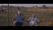 Nomadland - Official Trailer