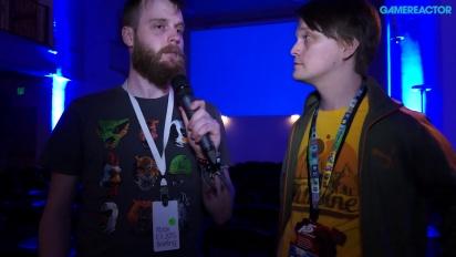 E3 - Aggiornamenti dalla conferenza di EA e Ubisoft