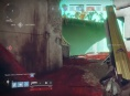 Destiny 2 Beta - Control sulla mappa Endless Vale Gameplay