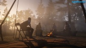 Red Dead Redemption 2 - Video Recensione