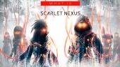 What is: Scarlet Nexus