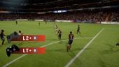 FIFA 18 - Consigli su come difendere meglio