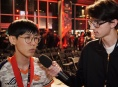 Tekken World Tour Le Finali - Intervista a JDCR