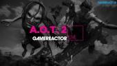 A.O.T. 2 - Replica Livestream