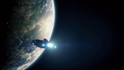 Anno 2205 - E3 - Trailer di annuncio