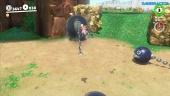 Super Mario Odyssey - Video-recensione