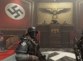 Wolfenstein II: The New Colossus - Video Recensione